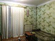 1 360 000 Руб., Генерала Доватора, Купить квартиру в Перми по недорогой цене, ID объекта - 322851067 - Фото 6