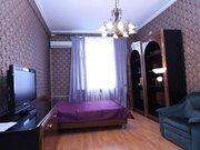 Квартира ул. Гагарина 20