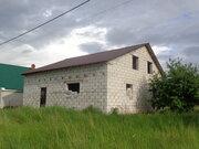 Дом с земельным участком - Фото 4