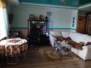 Продажа квартиры, Псков, Ул. Юбилейная, Продажа квартир в Пскове, ID объекта - 332240916 - Фото 2