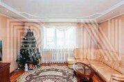 Продажа квартиры, Тюмень, Ул. Вокзальная