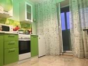 1 000 Руб., Уютная квартира в новом доме, Квартиры посуточно в Туймазах, ID объекта - 319637107 - Фото 24