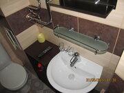 Продам 1 к квартиру 38 кв.м., Купить квартиру в Егорьевске по недорогой цене, ID объекта - 319693965 - Фото 9