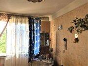 Комната 19 кв.м в 3-ком. квартире, Колпино, Металлургов ул, 5 - Фото 1