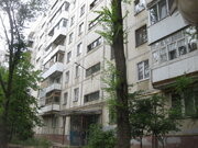 3 квартира на улице Тархова, 17а, Продажа квартир в Саратове, ID объекта - 317924852 - Фото 2