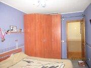 Продажа квартиры, Саратов, Ул. Барнаульская - Фото 4