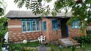 Продажа коттеджей в Арсеньевском районе