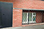 Сдаётся офис, 47кв.м (2 помещения) на ул. Нижне-Печёрская,6 - Фото 1