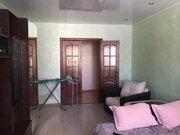 4 200 000 Руб., 3-комнатная квартира с видом на реку, Купить квартиру в Конаково по недорогой цене, ID объекта - 327227300 - Фото 8