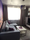 Снять квартиру в Азове
