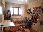 Продаётся просторная квартира на Болгарстрое - Фото 4