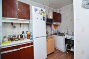 Продам 1-к квартиру, Новокузнецк город, улица Климасенко 11/7 - Фото 5