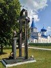 Дом в Псковская область, Гдовский район, Здоровье СНТ (66.0 м) - Фото 2