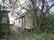 Продается дом по адресу пгт. Лев Толстой, ул. Ленина 117 - Фото 4