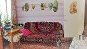 Продам четырёхкомнатную квартиру, ул. Железнякова, 15, Купить квартиру в Хабаровске, ID объекта - 330586733 - Фото 8
