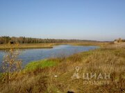 Продажа участка, Красносельский район - Фото 1