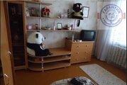 Продажа квартиры, Вологда, Ул. Чернышевского - Фото 3