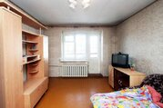 Продам недорого двушка, Купить квартиру в Заводоуковске по недорогой цене, ID объекта - 322466835 - Фото 4