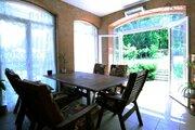 Недвижимость не имеющая аналогов, Продажа домов и коттеджей в Киевской области, ID объекта - 502015725 - Фото 13
