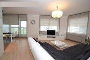 Продажа квартиры, Купить квартиру Рига, Латвия по недорогой цене, ID объекта - 315355896 - Фото 3