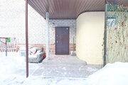 Кирпичный дом, 68кв, п.Богандинский, Тюменский район, Купить дом Богандинский, Тюменский район, ID объекта - 504608495 - Фото 10