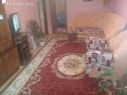 Продажа дома, Сосково, Сосковский район, Ул. Ленина - Фото 2