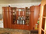 Продается 2к.кв-ра!, Купить квартиру в Наро-Фоминске, ID объекта - 314071767 - Фото 6