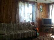 Прекрасная дача в хорошем месте, Продажа домов и коттеджей в Челябинске, ID объекта - 504358774 - Фото 14