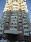 4-комнатная квартира на бульваре Нестерова 3 - Фото 3