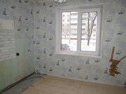 1 комнатная квартира на Северо-Западе - Фото 1