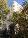 Дом сдан! Продам торгово-офисное помещение на ул.Лизы Чайкиной, д. 7 . - Фото 5