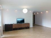 Продается 3-комнатная квартира, ул. Богданова - Фото 4