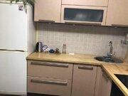 Сдам 2к квартиру возле урфу, Аренда квартир в Екатеринбурге, ID объекта - 330874854 - Фото 6