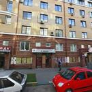2-х на Воровского, Купить квартиру в Нижнем Новгороде по недорогой цене, ID объекта - 307883807 - Фото 3