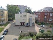Продаю1комнатнуюквартиру, Смоленск, улица Лавочкина, 52а