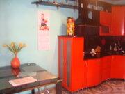 Квартира, ул. Еременко, д.60 к.9, Купить квартиру в Ростове-на-Дону, ID объекта - 325484087 - Фото 2