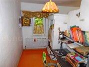 Продажа дома, Прикубанский, Красноармейский район, Ул. Заречная - Фото 5