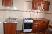 Продажа квартиры, Симферополь, Ул. Бела Куна - Фото 5