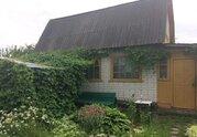 Продам: дом 92 кв. м. на участке 6 сот. - Фото 1