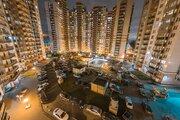 Продается 3-к Квартира ул. Просвещения проспект - Фото 4