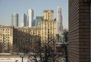 5-ти комн кв Саввинская наб, д. 7, стр. 3, Купить квартиру в Москве по недорогой цене, ID объекта - 322324032 - Фото 18