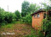 Продается участок, Каринское с. - Фото 3