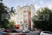 Продажа квартиры, Тюмень, Ул. Ванцетти