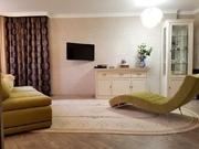 Анапа красивая квартира в кирпичном доме - Фото 5
