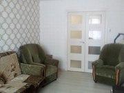 Сдам 1-комнатную квартиру с индивидуальным отоплением - Фото 4