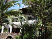 Частный Дом Халкидики Ситония - Фото 3