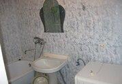 2-комнатная квартира с мебелью и техникой, Аренда квартир в Костроме, ID объекта - 331063097 - Фото 3