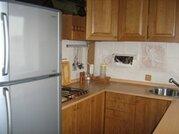 Сдается комната Февральская улица, 42, Аренда комнат в Шадринске, ID объекта - 701138532 - Фото 4