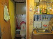 650 000 Руб., Кгт ул.Половинская, Купить комнату в квартире Кургана недорого, ID объекта - 701181510 - Фото 3