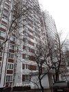 Продажа комнаты, м. Новокосино, Ул. Новокосинская